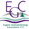 Eugene Gastroenterology Consultants, P.C.