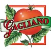 A. Gagliano Co. Inc.
