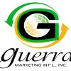 Guerra Marketing Int'l., Inc.
