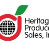 Heritage Produce Sales, Inc.
