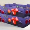 Costco Northwest Cherries