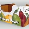 Costco Northwest Pears