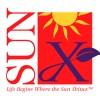 Produce Kountry; Sun-X brand