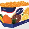 Sunkist Multi Variety Citrus Bin
