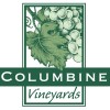Columbine Vineyards