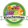 Kirschenman Enterprises, Inc.