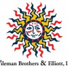 Wileman Bros. & Elliott, Inc.