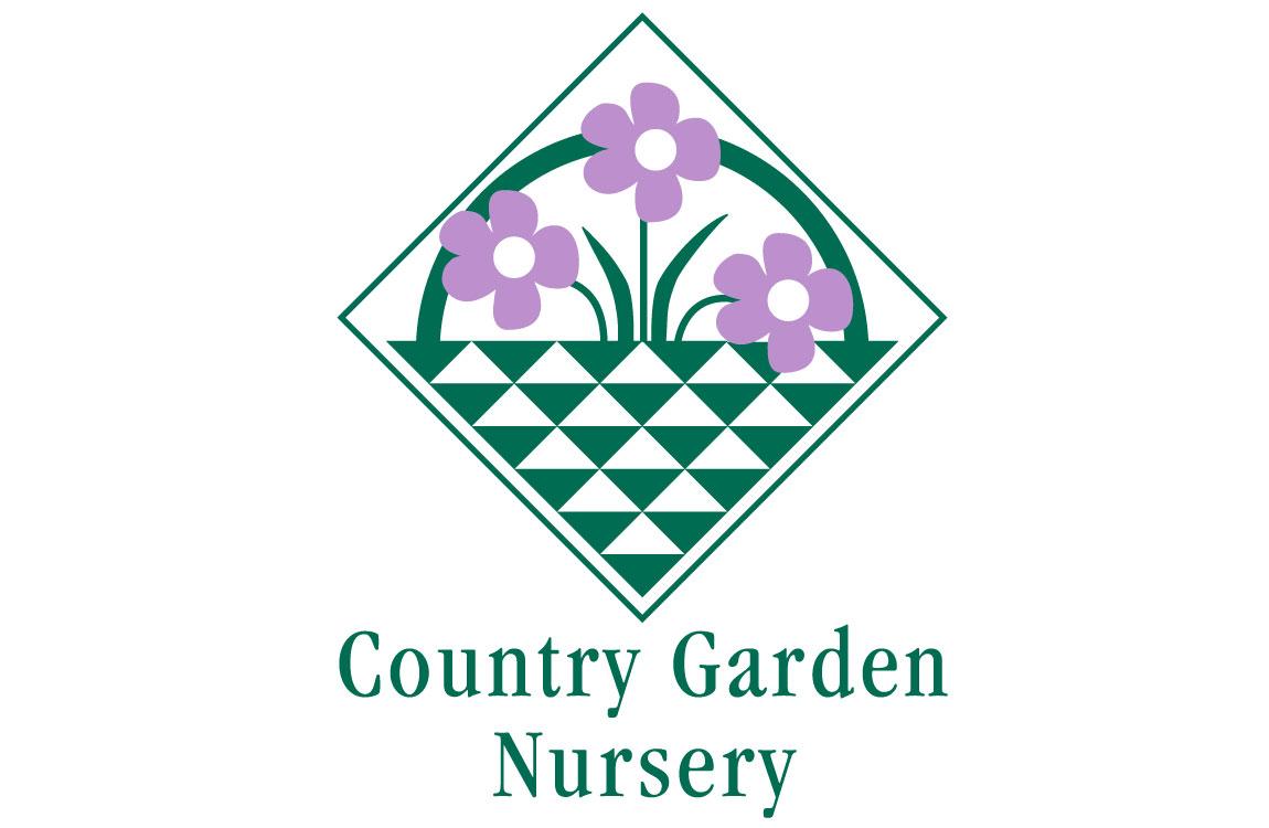 country garden nursery fierrodesign